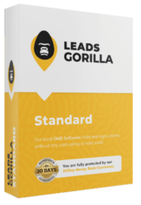 Leads Gorilla Review