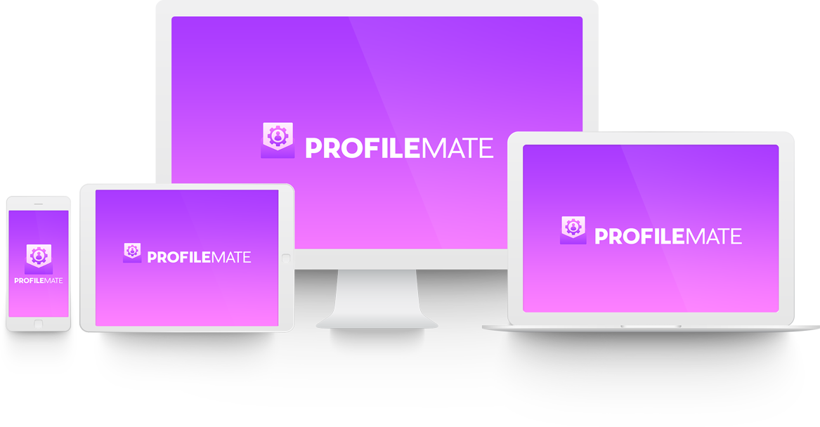 profilemate review