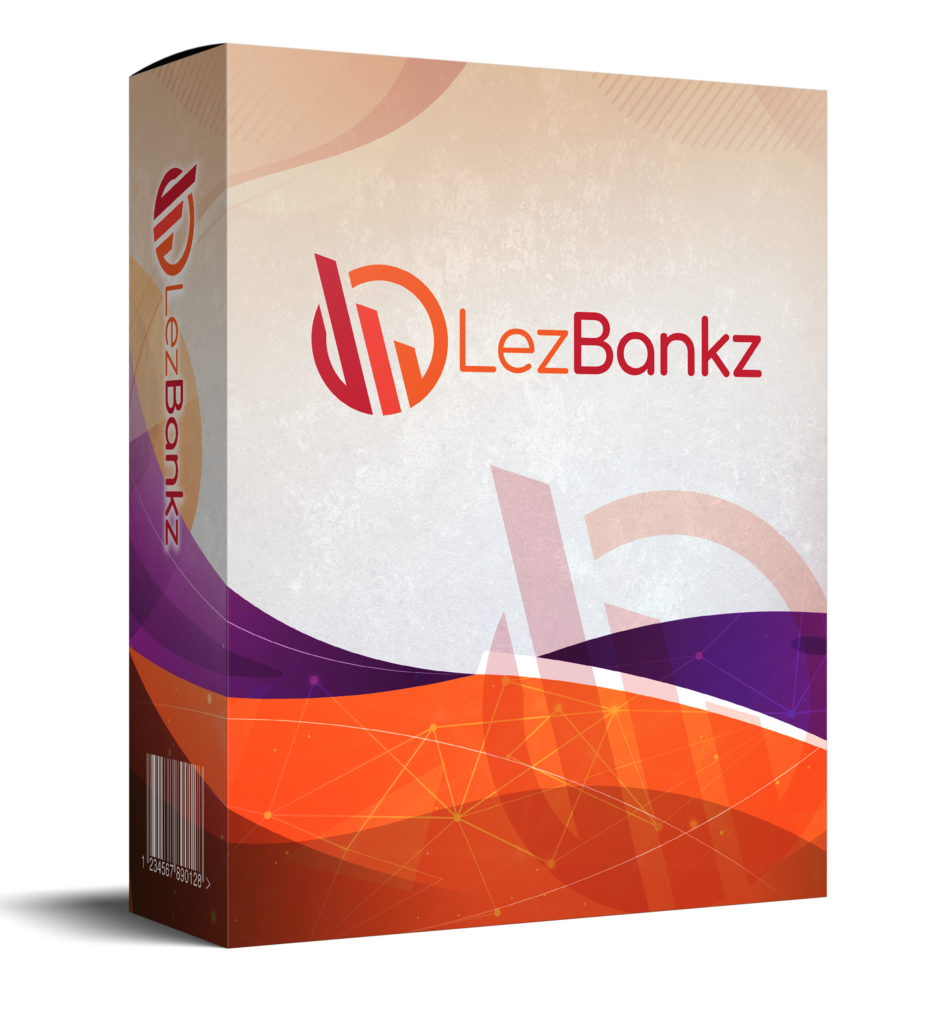 LezBankz review