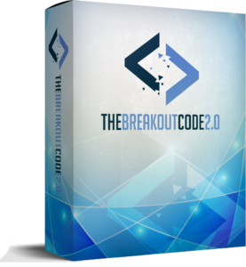 Breakout Code 2.0 Review